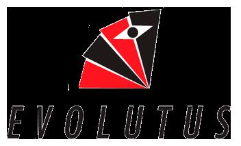 Evolutus